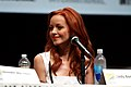 Lindy Booth by Gage Skidmore (5).jpg