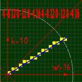 Linea Bresenham-10x16.png