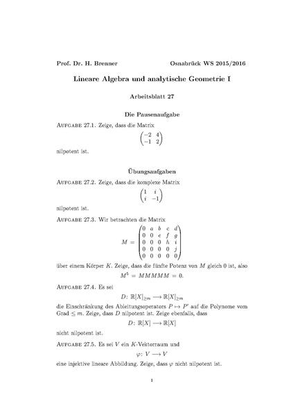 File:Lineare Algebra (Osnabrück 2015-2016)Teil IArbeitsblatt27.pdf ...