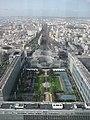 Lines from La Gare Montparnasse.jpg