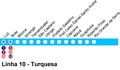 Linha 10 - Turquesa.png