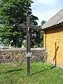 Linkmenys, Lithuania - panoramio (28).jpg