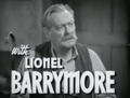 Lionel Barrymore in The Bad Man (1941).png