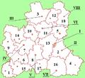 Lipetsk Oblast numbered.png