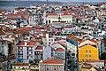Lisboa (14130417434).jpg