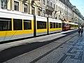 Lisboa - Rua da Prata (39044987975).jpg