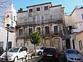 Lisboa em1018 2072946 (26327128688).jpg
