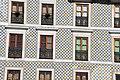 Lisbon, Portugal (37158397915).jpg