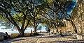 Lisbon, Portugal (38669966552).jpg