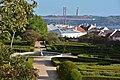 Lisbon, Portugal (43216337642).jpg