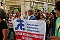 Lisbonne octobre 2012 (8128534991).jpg