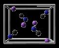 Lithium-cyanide-unit-cell-3D-balls.png