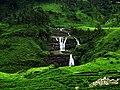 Little Niagara of Sri Lanka.jpg