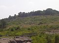 Little Round Top from Devil's Den.jpg