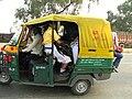 Little School Bus (5272766389).jpg