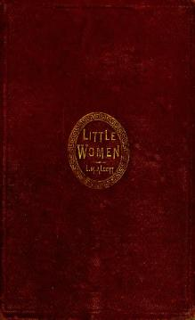 Little Women.djvu