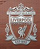 Liverpool FC crest on Walton Breck Road.jpg