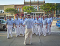 Livingston Lamplighters Downtown Howell by Joshua Young.jpg