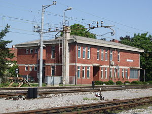 Ljubljana siska-train station.jpg