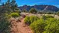 Llama Trail (28246919619).jpg