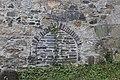 Llandygi - Eglwys Sant Tegai - St Tegai's Church, Llandygai, Gwynedd, Wales 33.jpg