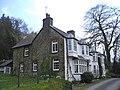 Llanfair Lodge - geograph.org.uk - 756706.jpg