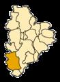 Localització d'Esplucs.png