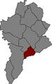 Localització de Prat de Comte.png