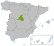 Localización Comunidad de Madrid.png