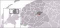 LocatieBoornbergum.png
