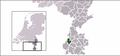 LocatieMeerssen.png
