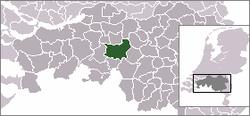 LocatieTilburg.png