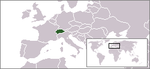 LocationSwitzerland.png