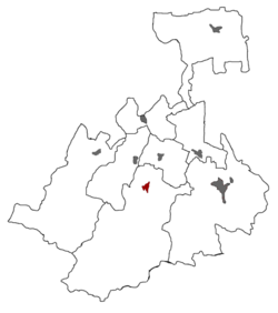 Location Alagir RSO-A.png