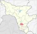 Location Map of Amur Oblast Seryshevsky District.png