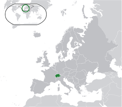 Location Switzerland Europe.png