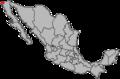 Location Tijuana.png