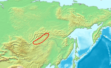 Location Yablonoi Mountains.PNG