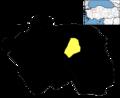 Location of Beylikova.png