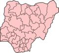 Locator map Nigeria.png