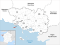 Locator map of Kanton Lorient-2 2019.png