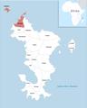 Locator map of Mtsamboro 2018.png