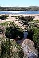 Loch a'Mhuilinn - geograph.org.uk - 821481.jpg