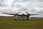 Lockheed P-38 Lightning 7 (5919005725).jpg