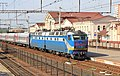 Locomotive ChS8-016 2011 G1.jpg