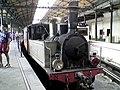 Locomotora Guipuzcoa de Asociación de Amigos del ferrocarril de Bilbao.jpg