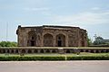 Lodi Mausoleum - Western View - Sikandra - Agra 2014-05-14 3567.JPG