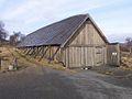 Lofotr Viking Boat House.jpg
