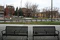 Logan Square Skate Park (3418076885).jpg