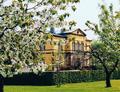 Logenhaus Eleusis-zur-Verschwiegenheit Bayreuth 03.png